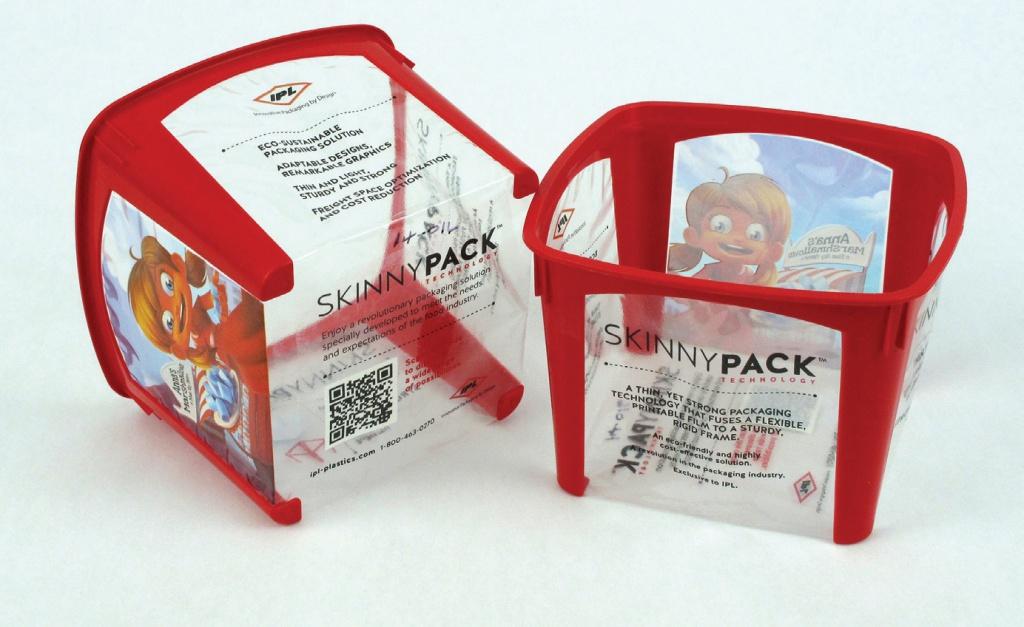 Этикетки самоклеящиеся а4 100 листов в упаковке